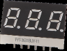 FYT-3631AD-11 3 раз. (ОА +) кр.